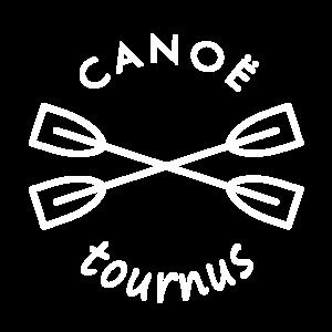 Tournus canoë  – LOCATION DE CANOË ET VÉLO À TOURNUS À 1H DE LYON A 1 heure de Lyon, 20 minutes de Mâcon et Chalon, balades en canoë et à vélo au cœur de la Bourgogne!